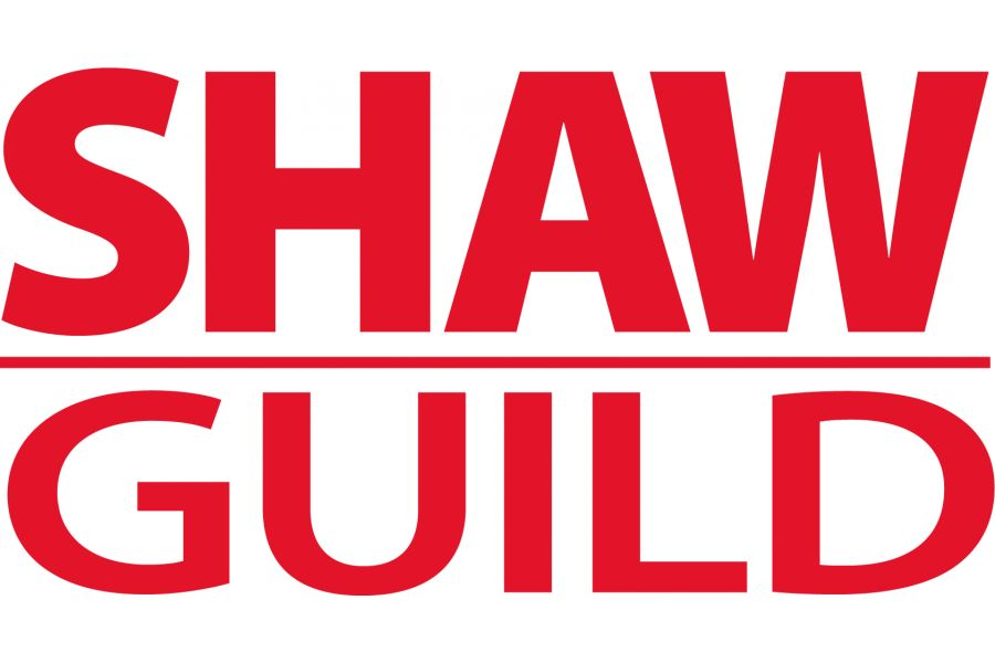 Shaw Guild